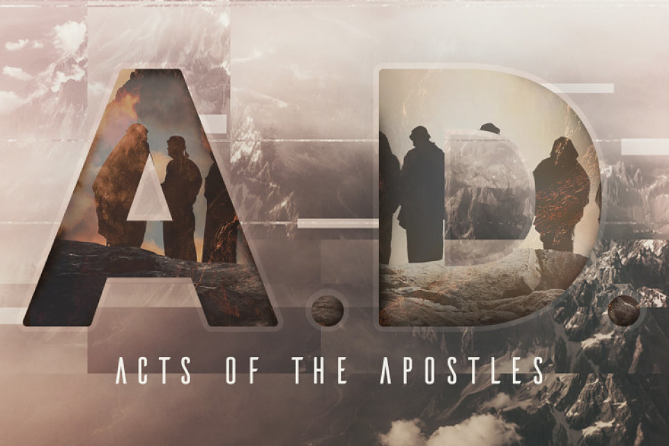 /images/r/ad-the-acts-of-the-apostles-1400x500/c960x640g325-0-1075-500/ad-the-acts-of-the-apostles-1400x500.jpg