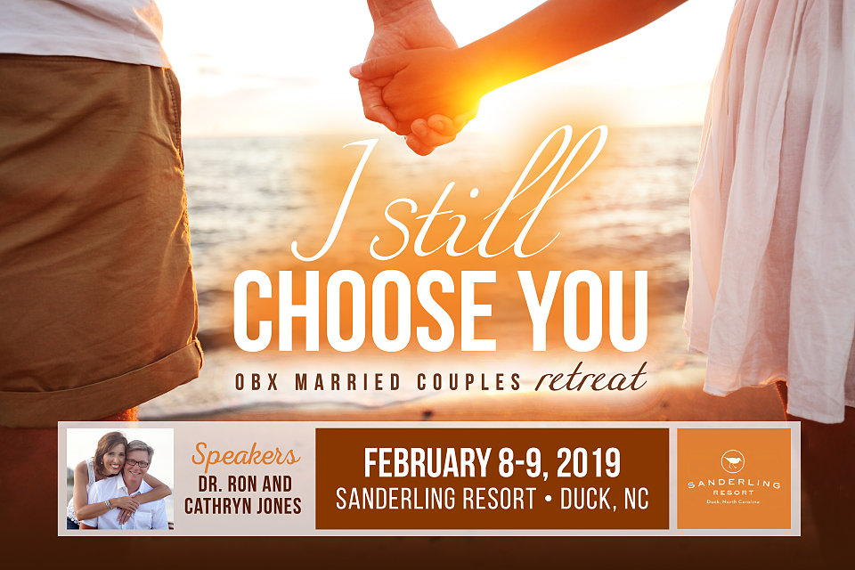 /images/r/asbcmarriageretreat18_960x640/c960x640g1-0-5333-3556/asbcmarriageretreat18_960x640.jpg