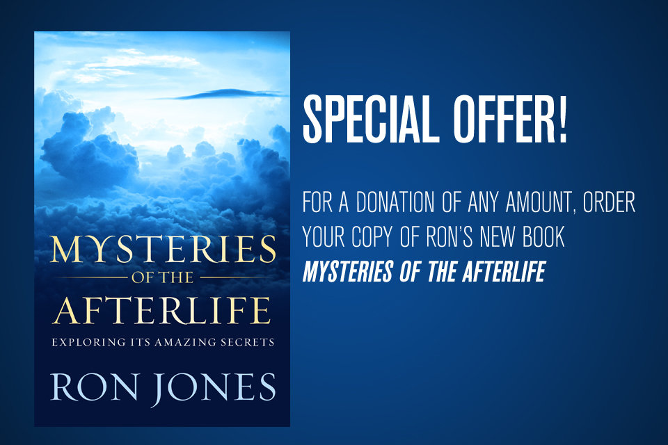 /images/r/mysteriesbook_specialoffer-3/c960x640g0-0-960-640/mysteriesbook_specialoffer-3.jpg