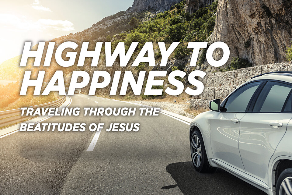 /images/r/sgr-highwaytohappinessgraphics_960x640/c960x640/sgr-highwaytohappinessgraphics_960x640.jpg